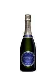 Laurent - Perrier Ultra Brut