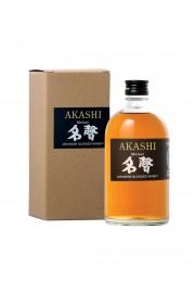 Akashi Meîsei