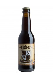 Aliénor  Brune 33cl