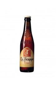 Trappe Tripel 33cl