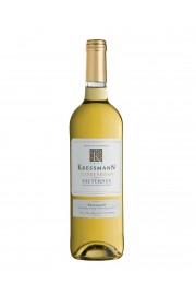 Kressmann Grande Réserve 37,5cl
