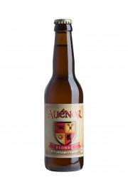 Aliénor Blonde 33cl