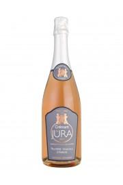 Fruitière Vinicole D' Arbois Rosé