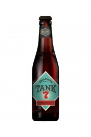Tank 7 Farmhouse Ale 33cl