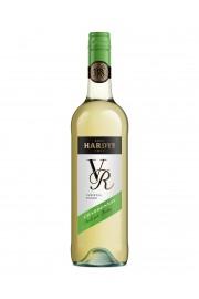 Hardy' S Chardonnay