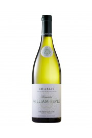 Domaine William Fèvre 2018
