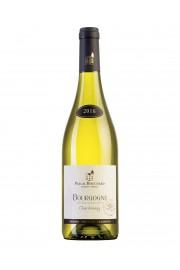 Pascal Bouchard Chardonnay