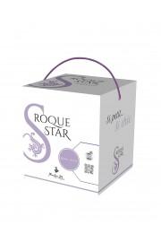 Roque Star Rosé 2017 1,5 L