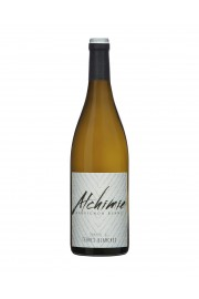 Domaine Terres Blanches Alchimie Blanc