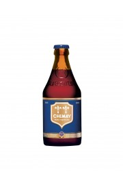 Chimay Bleue 33cl