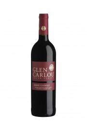 Glen Carlou Cabernet Merlot 2015