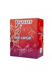 Bigallet Rosé Cerise 3 L