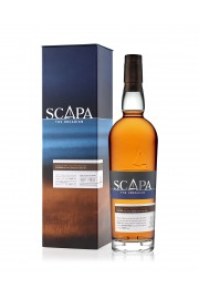 Scapa Glansa The Orcadian