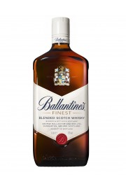 Ballantine' S Finest 100cl