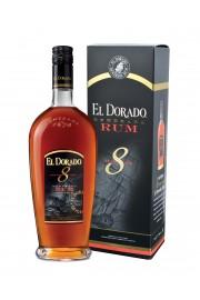 El Dorado 8 Ans
