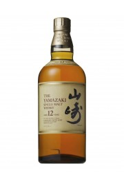 The Yamazaki 12ans
