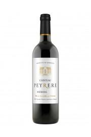 Château Peyrere 2015