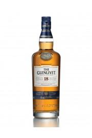 Glenlivet 18 Ans