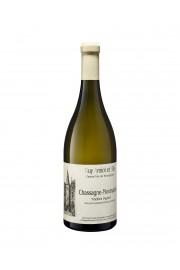 Domaine Amiot Vielles Vignes Blanc 2015
