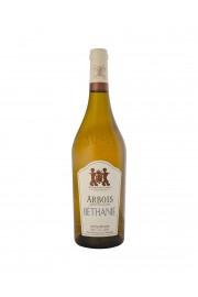 Fruitière Vinicole D' Arbois Béthanie 2016