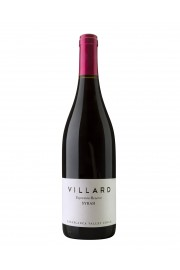 Villard Syrah