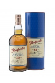 Glenfarclas 12 Ans