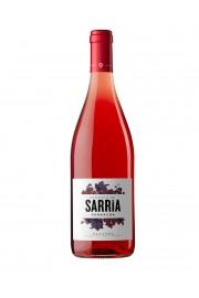 Senorio De Sarria Rosé 2017