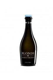 Blonde Of Saint Tropez 1,5l