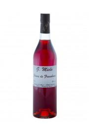 Distillerie G. Miclo Framboise