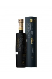 Octomore Scottish Barley