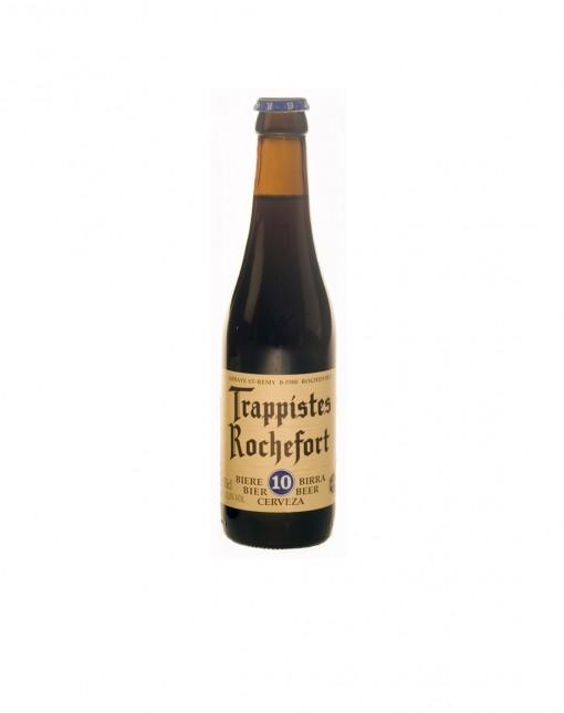 Rochefort 10 33cl