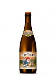 Mc Chouffe 75cl