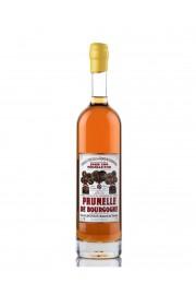 Jacoulot Prunelle De Bourgogne