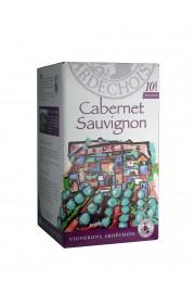 Vignerons Ardéchois Cabernet Sauvignon 10 L