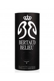Domaine Bertaud Belieu Rosé 3 L