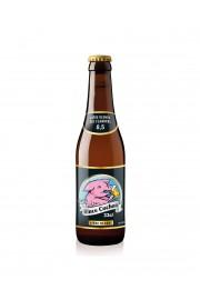 Rince Cochon Blonde 33cl