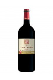Château Constantin Prestige Rouge 2016 150cl