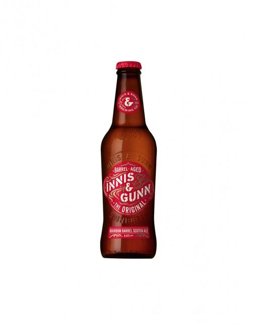 Innis Gunn Original 33cl