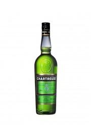 Chartreuse Verte 70cl