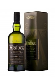 Ardbeg The Ultimate Ten Years Old