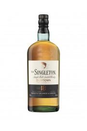 Singleton 18 Ans