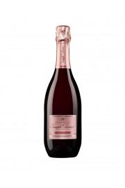 Joseph Perrier Vintage Rosé 2005