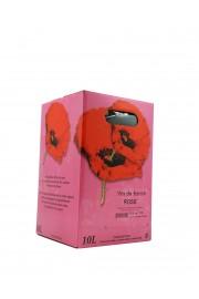 Vignerons De Tavel Rosé 10 L