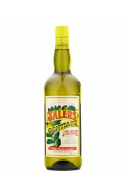 Salers Gentiane 100cl