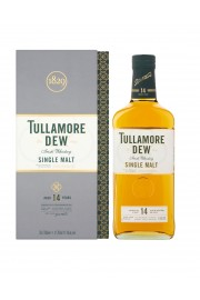 Tullamore Dew Special Reserve 14 Ans