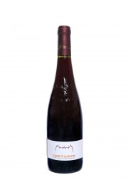 Domaine Pascal Bellier Rouge