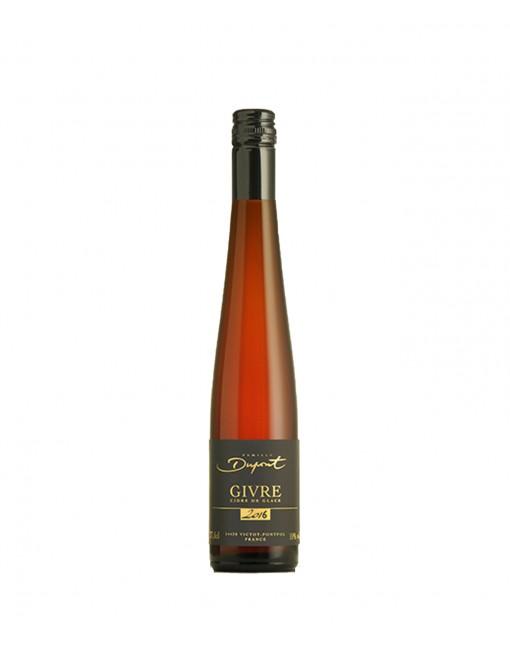 Dupont Cidre Givre 37.5cl