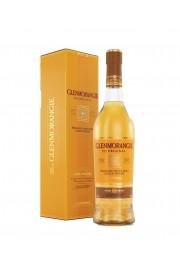 Glenmorangie 10 Ans