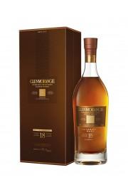 Glenmorangie 18 Ans