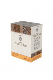 Estandon Terres Nobles Rosé 5 L